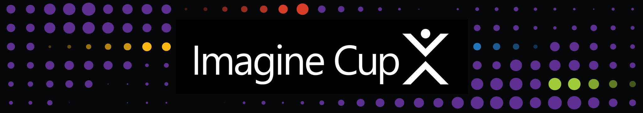 2020 Imagine Cup Asia Online Semifinals